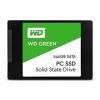 """Western Digital 240GB Green SATA3 2,5"""" WDS240G1G0A"""
