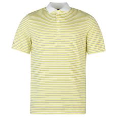 Adidas Sportos pólóing adidas 3 Colour Golf fér.
