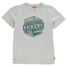 Kickers Póló Kickers gye.