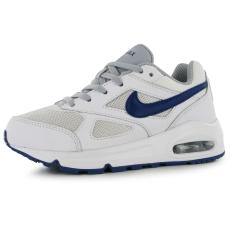 Nike Sportos tornacipő Nike Air Max gye.