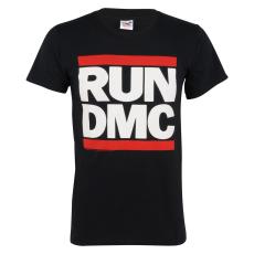 Official Póló Official Run DMC fér.