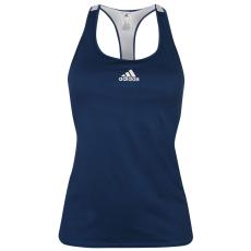 Adidas Sportos trikó adidas Pro Tennis női