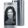 Huawei Honor 9 Dual 64GB