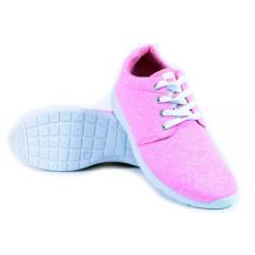 DEVERGO cipõ ALENA JERSEY DEAH3502JR17SS PIN 36
