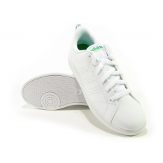 Adidas cipõ VS ADVANTAGE CLEAN AW4884
