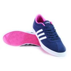 Adidas cipõ COURTSET W