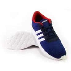 Adidas cipõ LITE RACER