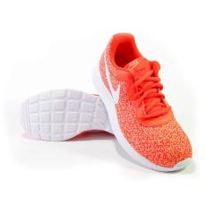 Nike cipõ WMNS NIKE TANJUN PRINT