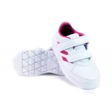 Adidas cipõ ALTASPORT CF I BA9515 23 [23]