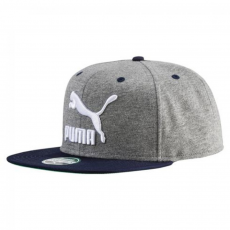 Puma baseball sapka LS COLOURBLOCK SNAPBACK