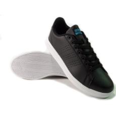 Adidas cipõ CLOUDFOAM ADVANTAGE