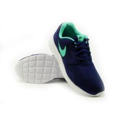 Nike cipõ WMNS NIKE KAISHI
