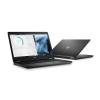 Dell Latitude 5480 N038L548014EMEA_UBU