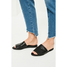 Missguided Papucs