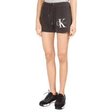 Calvin Klein Short
