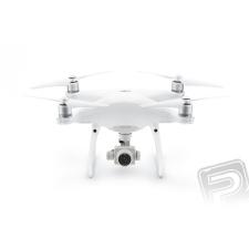 DJI Phantom 4 ADVANCED drón