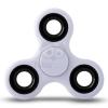 egyéb Fidget spinner - Stresszoldó pörgettyű - fehér