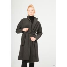 Fontana 2.0 női Kabát 11408_02_ANTRACITE