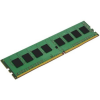 Kingston 8GB DDR4 2400MHz CL17 KVR24N17S8/8
