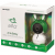 Netgear ARLO Baby 1080p HD Video Monitoring Camera (ABC1000)