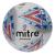 Mitre Futball labda Mitre EFL Delta Official Match