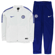Nike Sportos ruha Nike Chelsea gye.