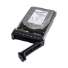 Dell HDD DELL 600GB (2.5-inch Hot-Plug HDD in 3.5-inch Carrier SAS 15k 12Gbps)