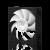 Arctic F8, 80mm ventilátor  (AFACO-08000-GBA01)