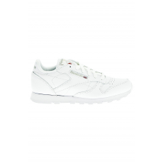 Reebok Cipő 50151 Classic Leather