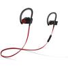 Beats Audio Beats by Dr. Dre Powerbeats2 Wireless