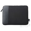 Wacom Intuos Soft Case Small /ACK413021/