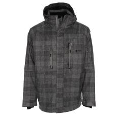 KILPI Outdoor kabát Kilpi CAIZEL fér.