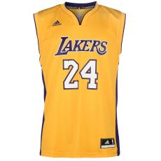 Adidas Sportos trikó adidas NBA Replica fér.