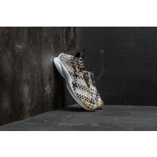 Nike Air Woven Velvet Brown/ Team Gold-Sail