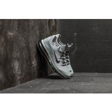 Nike Air Max More Cool Grey/ Black-Cool Grey