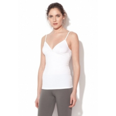 Undercolors of Benetton Fehér Top L (3IN71H129-101-L)