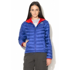 The North Face Catalyst Perzsakék Bélelt Télikabát M (A2V547I-M)