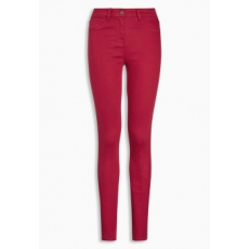 Next Piros Farmer Leggings 10R (965356-RED-10R)