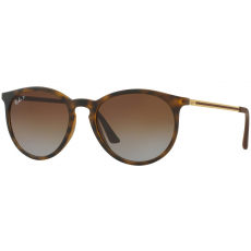 Ray-Ban RB4274 856/T5 Polarized