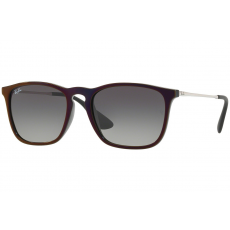 Ray-Ban Chris RB4187 631611