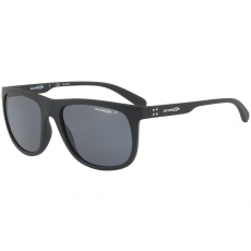 Arnette Crooked Grind AN4235 01/81 Polarized