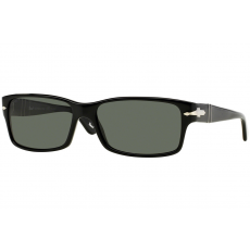 Persol PO2803S 95/58 Polarized
