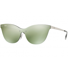 Ray-Ban Blaze Cats RB3580N 042/30