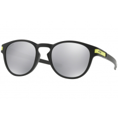 Oakley Latch OO9265-21