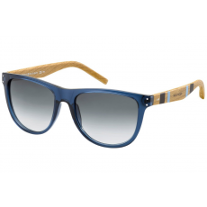 Tommy Hilfiger TH1112/S 4L6/UA (+ Replacement Temples)