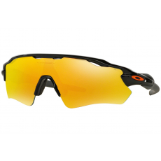 Oakley Radar EV Path Team Colors OO9208-19