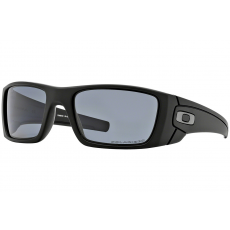 Oakley Fuel Cell OO9096-05 Polarized