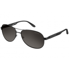 Carrera 8019/S 10G/M9 Polarized