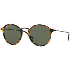Ray-Ban Round Fleck RB2447 1157