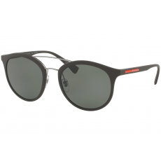 Prada Linea Rossa PS04RS UB05X1 Polarized